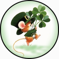 Irish Mouse BR