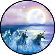 Mystic Moonlight BR