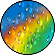 Raindrops BR