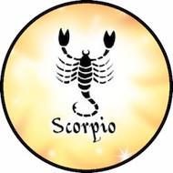 Scorpio BR