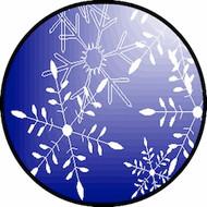 Snowflake BR