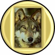 Wolf BR