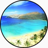 Aloha BR