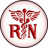RN Cad Red BR