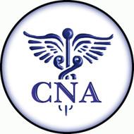 CNA Cad Blue BR