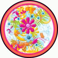 Tropical Daisy BR