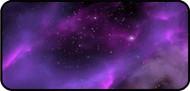 Deep Space Purple