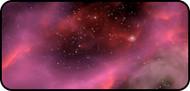 Deep Space Pink