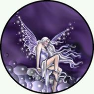 Allura Luna Purple BR