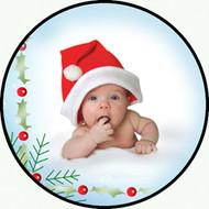 Baby Santa BR