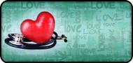 Love Health Aqua