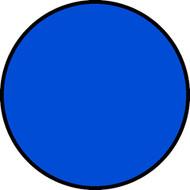 Blue Tag BR