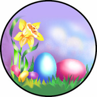 Egg Hunt BR
