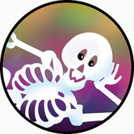 Skeleton BR