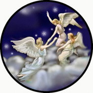 Three Angels BR