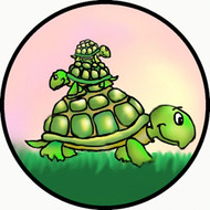 Turtle Tower BR