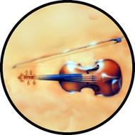 Violins BR