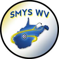 SMYS WV BR