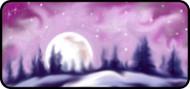 Moonrise Pink