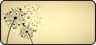 Dandelion Musical