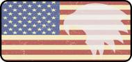 Freedom Spirit