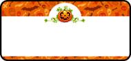 Pumpkin Tricks