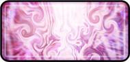 Life Swirl