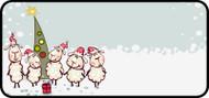 Wool Holiday