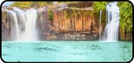 Dry Sap Falls
