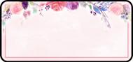 Arrangement Pink