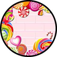 Sugar Love BR