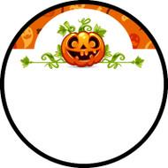 Pumpkin Tricks BR
