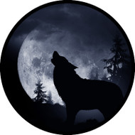 Moon Wolf BR