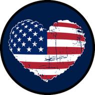 Love America BR