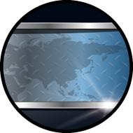 Global BR
