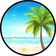 Dreaming Seaside BR