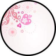 Details in Pink BR