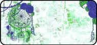 Boho Dream Blue