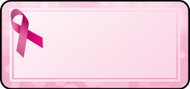 BC Elegant Pink