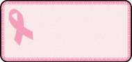 BC Fabric Pink