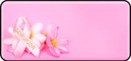 BC Precious Flower