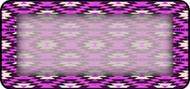 Aztec Purple