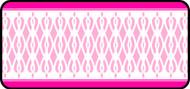 Decorative Pink