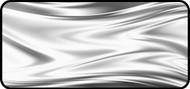 Fabric Gray
