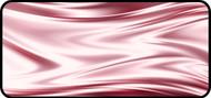 Fabric Pink