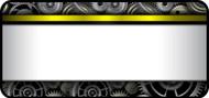 Shifting Yellow