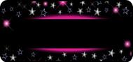 Shine Bright Pink