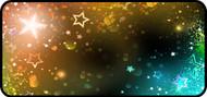 Star Glimmer Gold