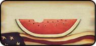 WM Slice