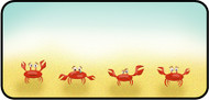 Crabster Craze